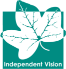 Independent Vision